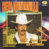 Vol.10 by Beto Quintanilla