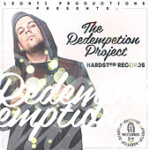 Leonti Productions Presents: The Redemption Project by Various Artists