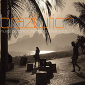 Brazilution 5.6 5.6 by Various Artists