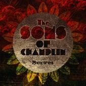 Secret by Sons Of Champlin