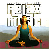 0.5 by Relax Music
