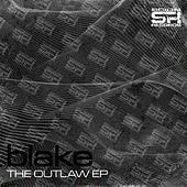 The Outlaw EP by Blake