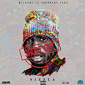 Shoot Out by Sizzla