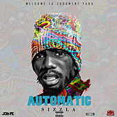 Automatic by Sizzla