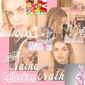 ASMR Nathalie's Collection by Asmr Nathalie