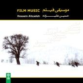 Film Music by Hossein Alizadeh