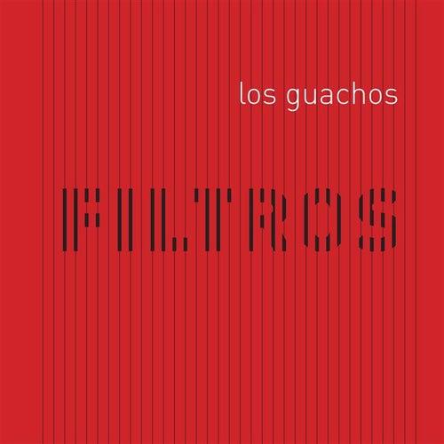 Filtros by Guillermo Klein