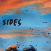 B Side / Both Sides / von Perpetuum Jazzile