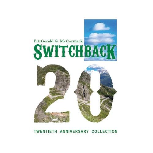 Twentieth Anniversary Collection by Switchback
