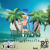 Twin Palms 2017 (feat. Recreate) by Archer
