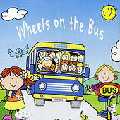 Wheels on the Bus by Various Artists