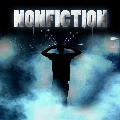 Money's My Religion by Non Fiction