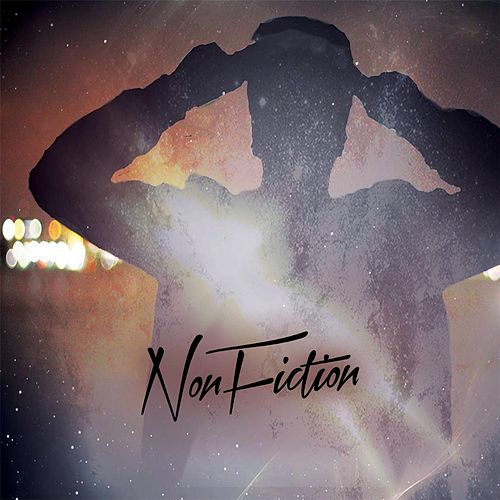 Hey It's Me by Non Fiction