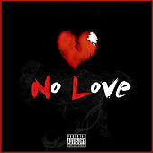 No Love by Lifetime