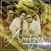 Amigos by Various Artists