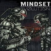 Don't Wanna Hate You by Mindset Evolution