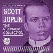 The Platinum Collection by Scott Joplin