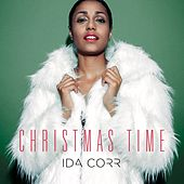 Christmas Time by Ida Corr