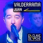 En Clave de Noche (En Directo) by Juan Valderrama
