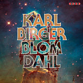 Karl-Birger Blomdahl: 100 Year Anniversary Collection by Various Artists