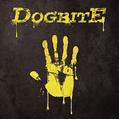 5 by Dogbite