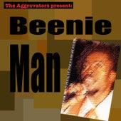 The Aggrovators Present Beenie Man by Beenie Man