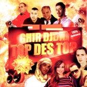 Ghir Djdid - Top des Top by Various Artists