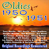 Oldies 1950-1951 by Various Artists