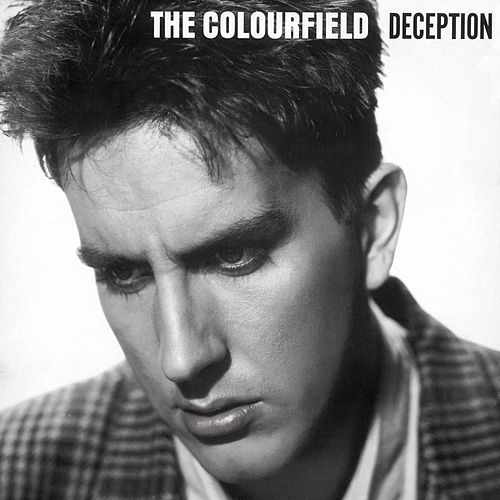 Deception by Colourfield