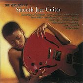 The Very Best of Smooth Jazz [Shanachie] by Various Artists