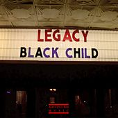 Legacy by Irv Gotti