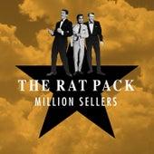 Million Sellers von Various Artists
