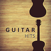 Guitar Hits – Ambient Instrumental Jazz Music, Sounds of Acoustic Guitar, Café Music by Soulive