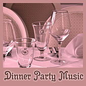 Dinner Party Music – Melow Piano Jazz for Restaurant & Cafe, Jazz Club & Bar, Ambient Instrumental Piano, Instrumental Jazz, Background Music by Instrumental