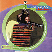 Traditional Jazz Christmas von Various Artists