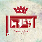 Starting Over by Jehst
