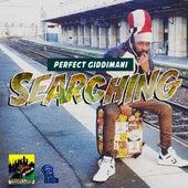 Searching by Perfect Giddimani