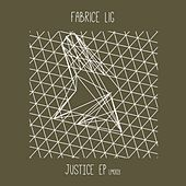 Justice by Fabrice Lig