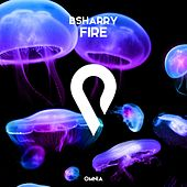 Fire by Bsharry