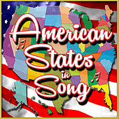 American States in Song von Various Artists