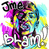 Blam! by JME