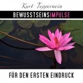 Bewusstseinsimpulse für den ersten Eindruck by Kurt Tepperwein