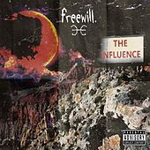 The Influence by Free Will