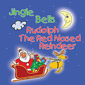 Jingle Bells / Rudolph the Red Nosed Reindeer by Various Artists