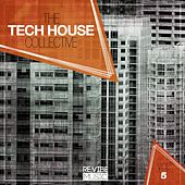 The Tech House Collective, Vol. 5 by Various Artists