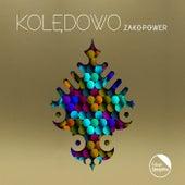 Kolędowo (edycja specjalna) by Zakopower