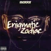 Enigmatic Zodiac by Mayday