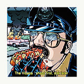 Shoot First, Ask Later - EP by The Videos