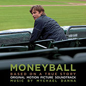 Moneyball (Original Motion Picture Soundtrack) by Various Artists