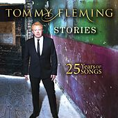 Stories by Tommy Fleming